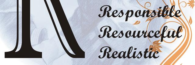 Responsible Caring